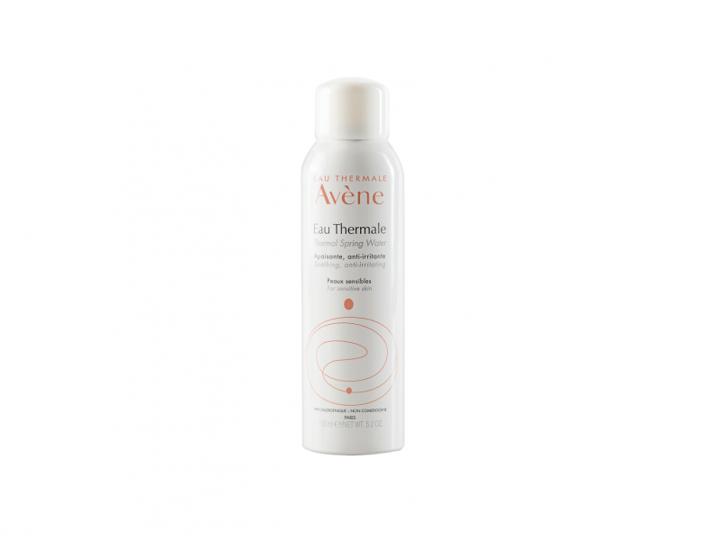 AVENE Spray eau Thermale 150 ml